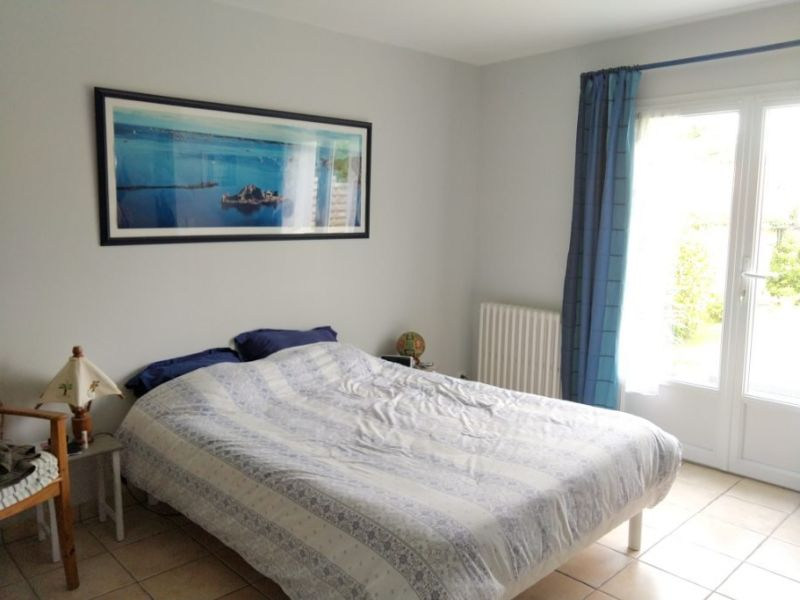 Sale house / villa Les sables d'olonne 663 500€ - Picture 6