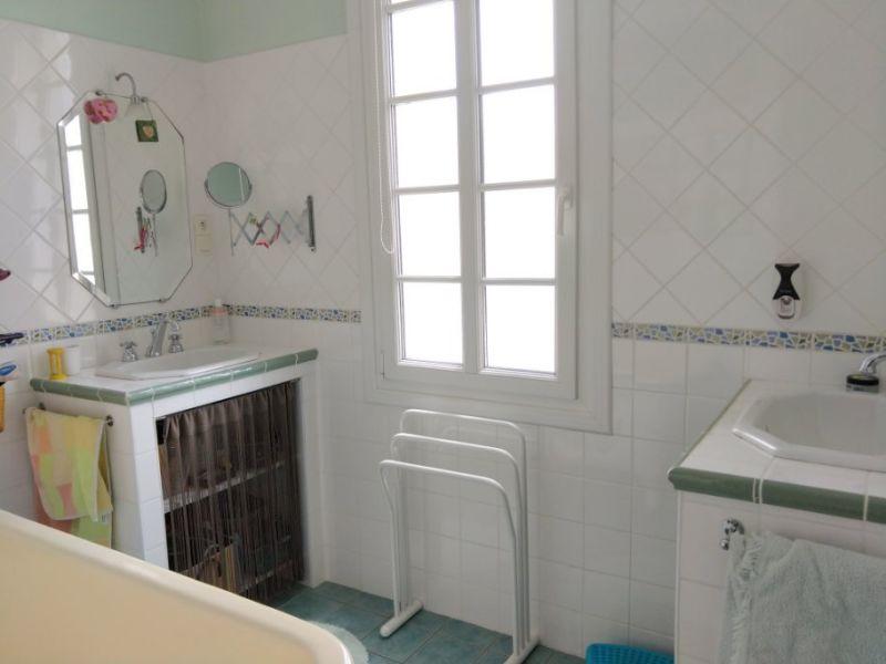 Sale house / villa Les sables d'olonne 663500€ - Picture 13