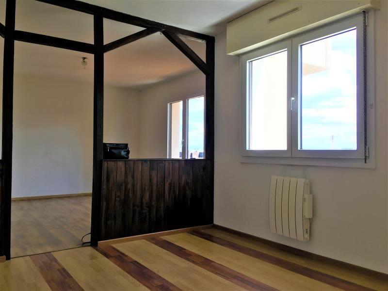 Location appartement Haguenau 760€ CC - Photo 2