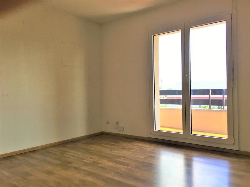 Location appartement Haguenau 760€ CC - Photo 3