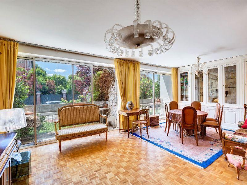 Sale apartment Toulouse 322000€ - Picture 1
