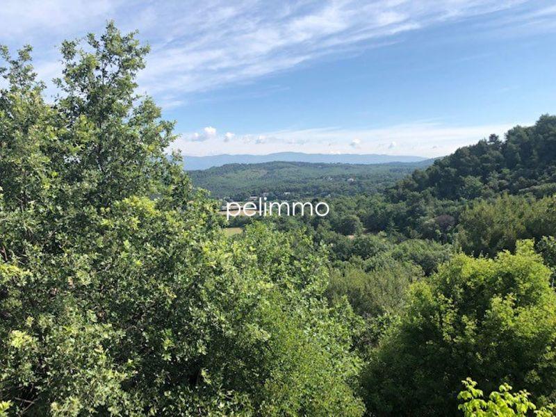 Vente maison / villa Rognes 910000€ - Photo 3