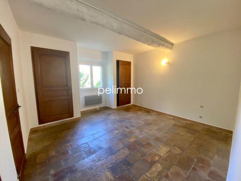Vente maison / villa Rognes 910000€ - Photo 8