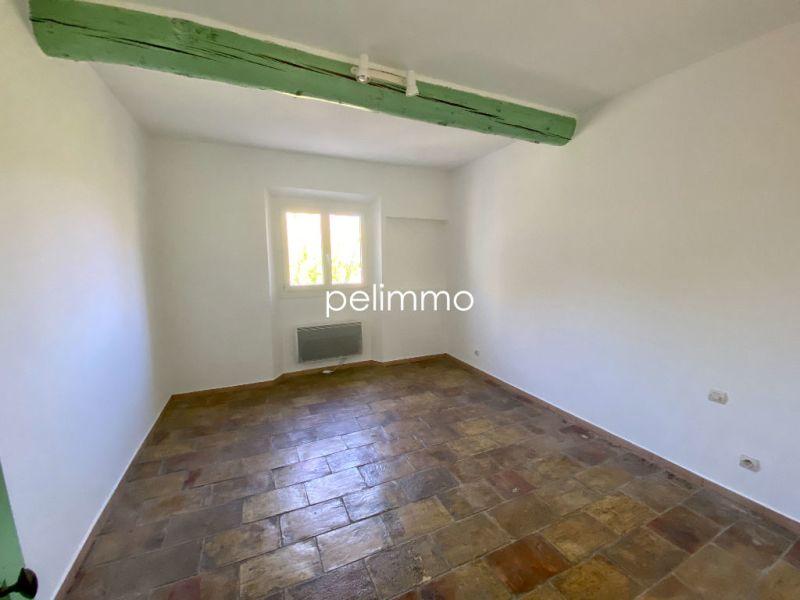 Vente maison / villa Rognes 910000€ - Photo 9