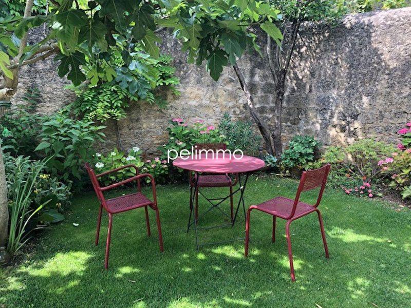 Vente maison / villa Rognes 910000€ - Photo 12
