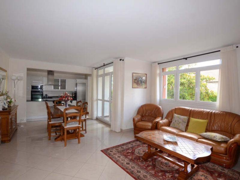 Revenda apartamento Bois d arcy 294000€ - Fotografia 2
