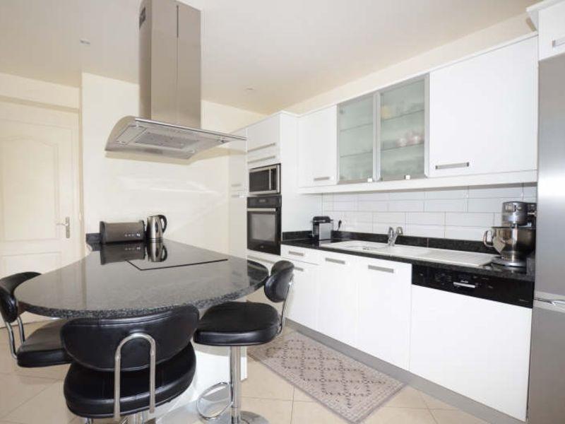 Revenda apartamento Bois d arcy 294000€ - Fotografia 3