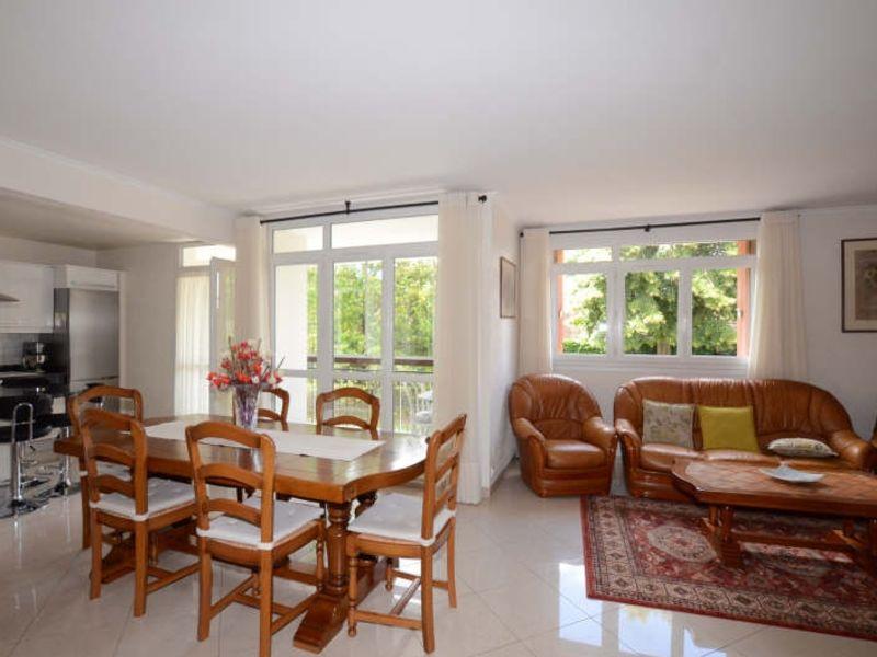 Revenda apartamento Bois d arcy 294000€ - Fotografia 4