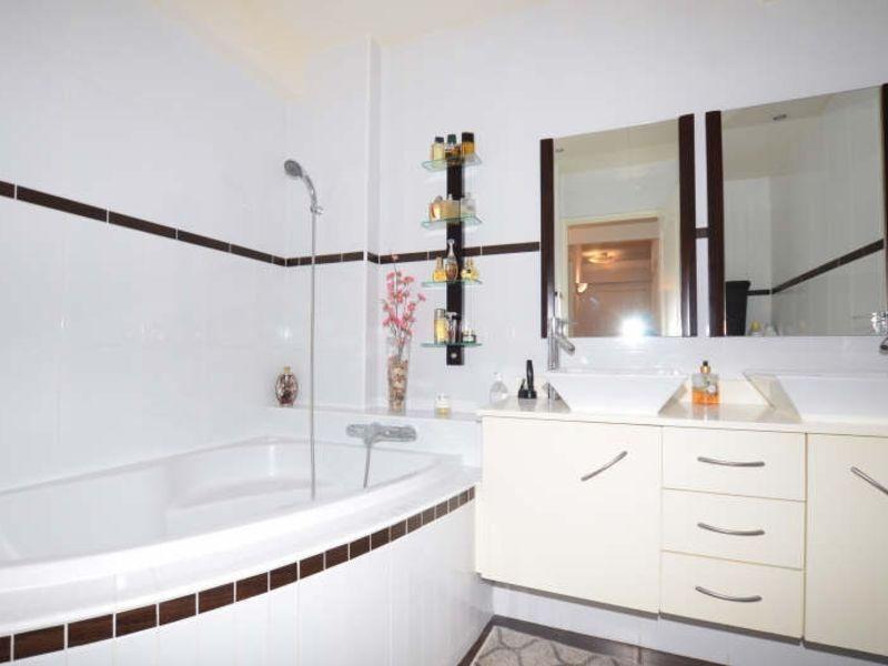 Revenda apartamento Bois d arcy 294000€ - Fotografia 5