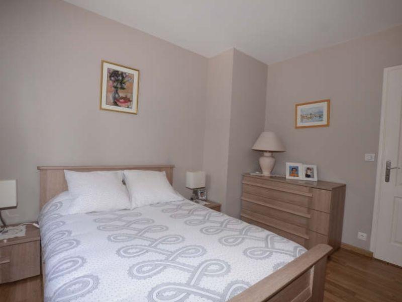Revenda apartamento Bois d arcy 294000€ - Fotografia 6