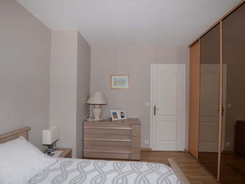Revenda apartamento Bois d arcy 294000€ - Fotografia 7
