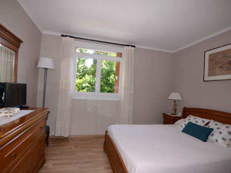 Revenda apartamento Bois d arcy 294000€ - Fotografia 8