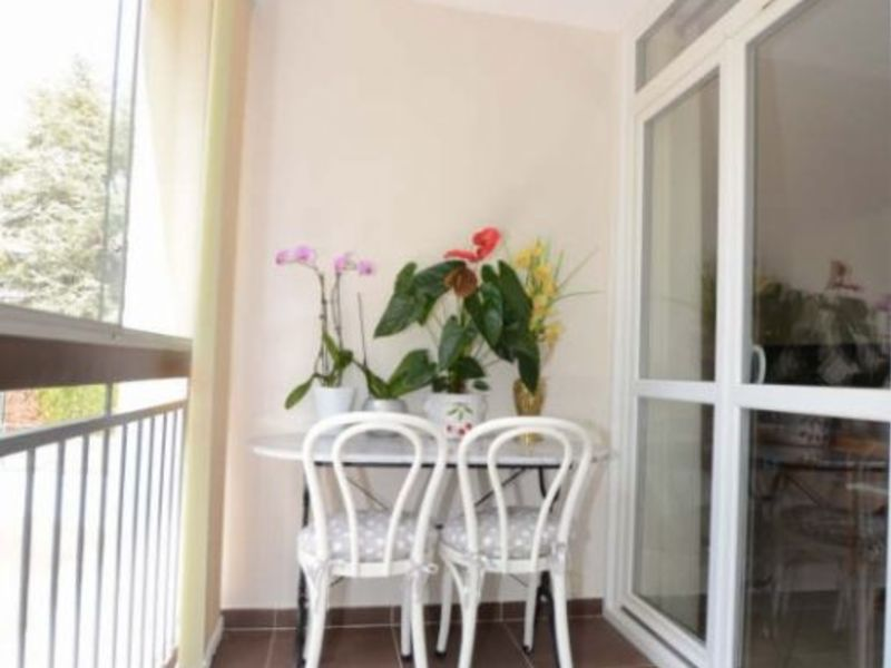 Revenda apartamento Bois d arcy 294000€ - Fotografia 9