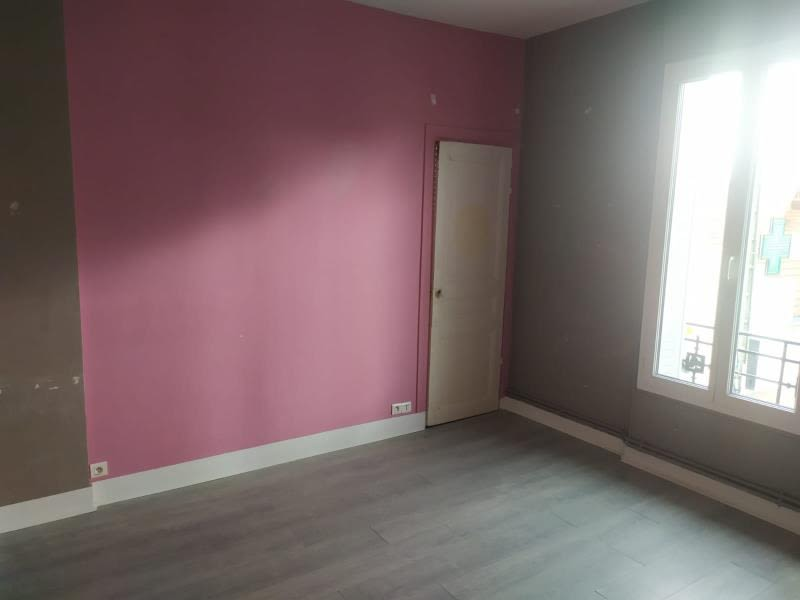 Sale apartment Aulnay sous bois 195000€ - Picture 3