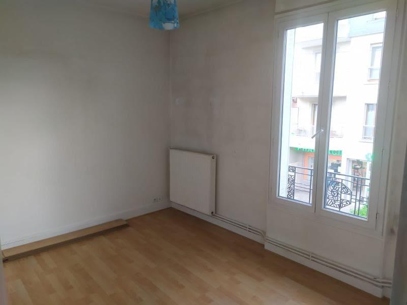 Sale apartment Aulnay sous bois 195000€ - Picture 4
