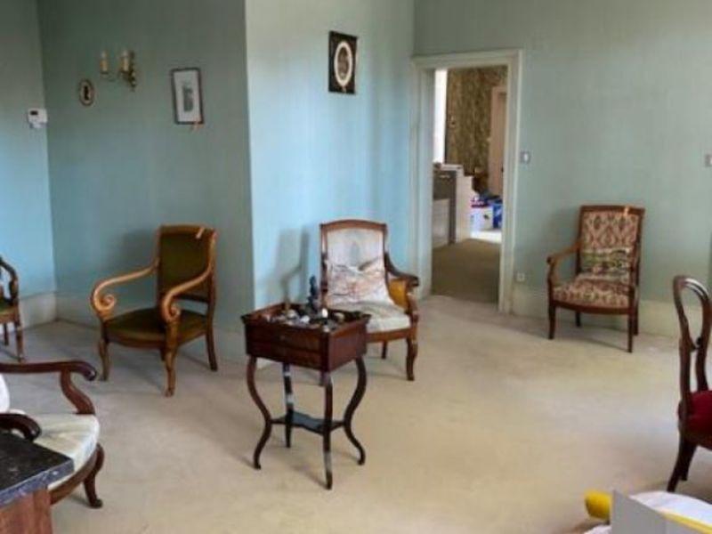 Deluxe sale house / villa Chevagnes 255000€ - Picture 5
