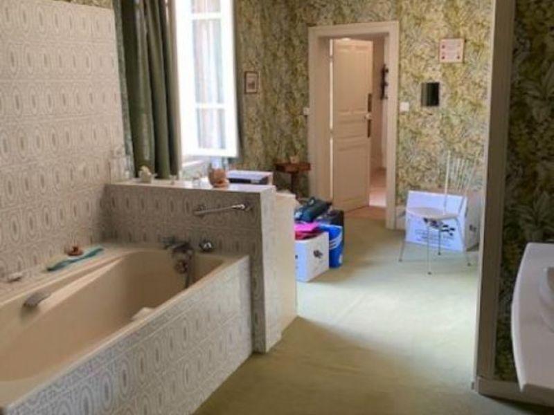 Deluxe sale house / villa Chevagnes 255000€ - Picture 6