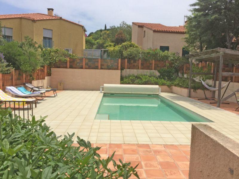 Vente maison / villa Collioure 725000€ - Photo 1