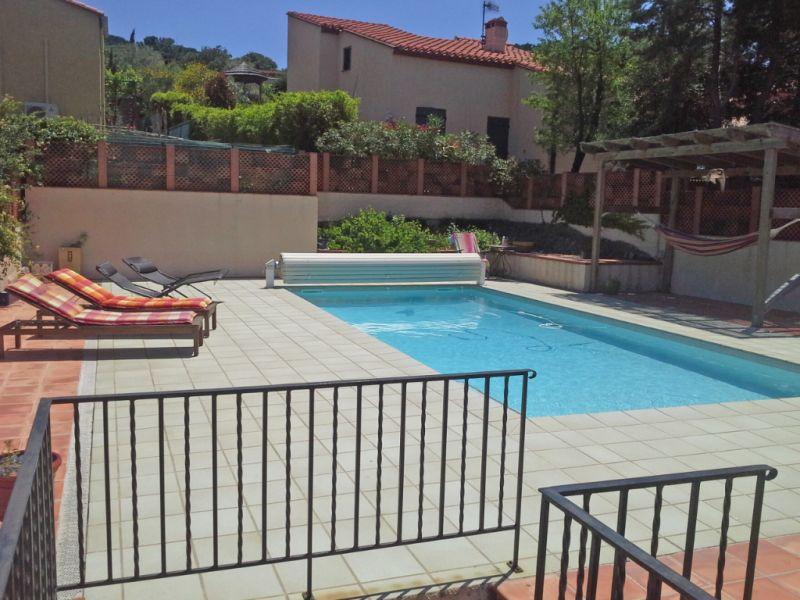 Vente maison / villa Collioure 725000€ - Photo 5