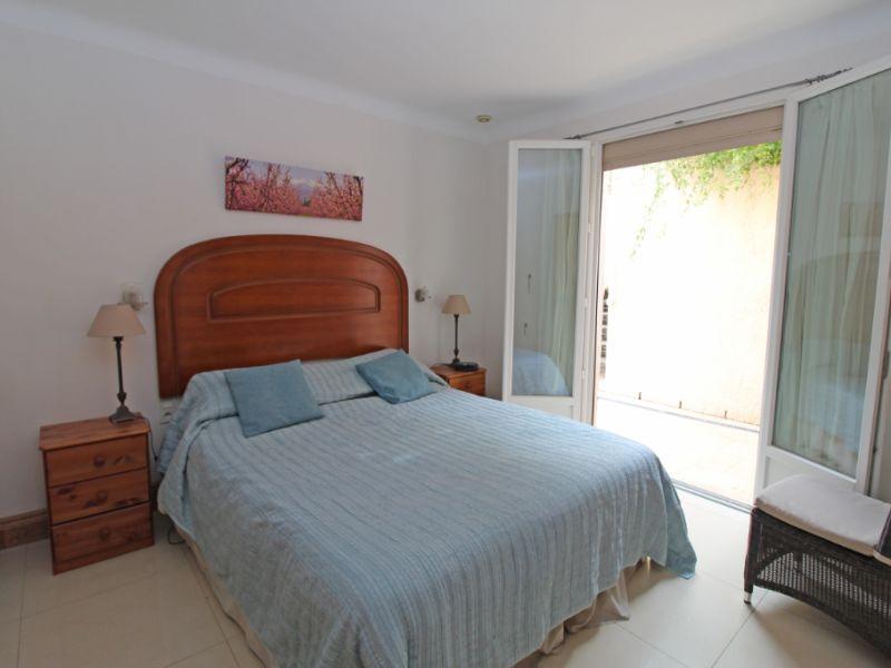 Vente maison / villa Collioure 725000€ - Photo 7
