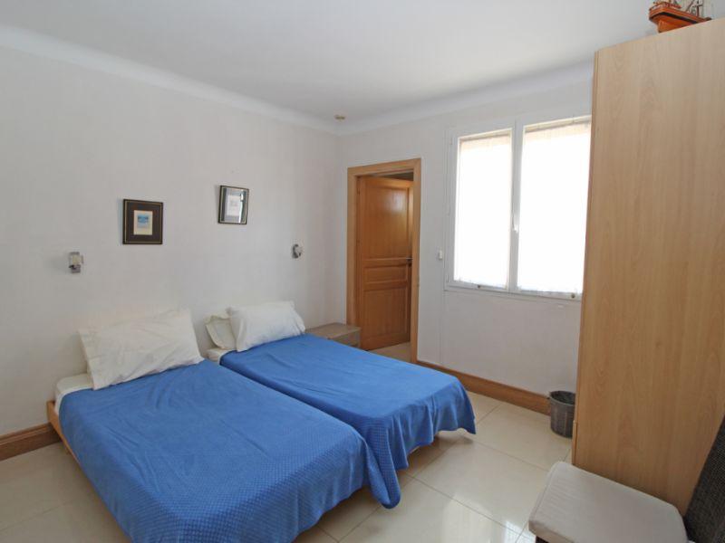 Vente maison / villa Collioure 725000€ - Photo 8