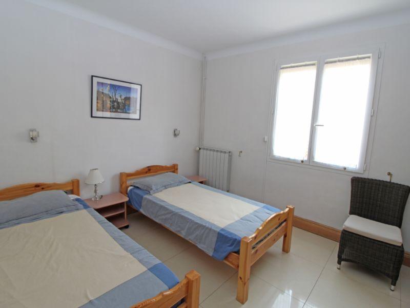 Vente maison / villa Collioure 725000€ - Photo 9