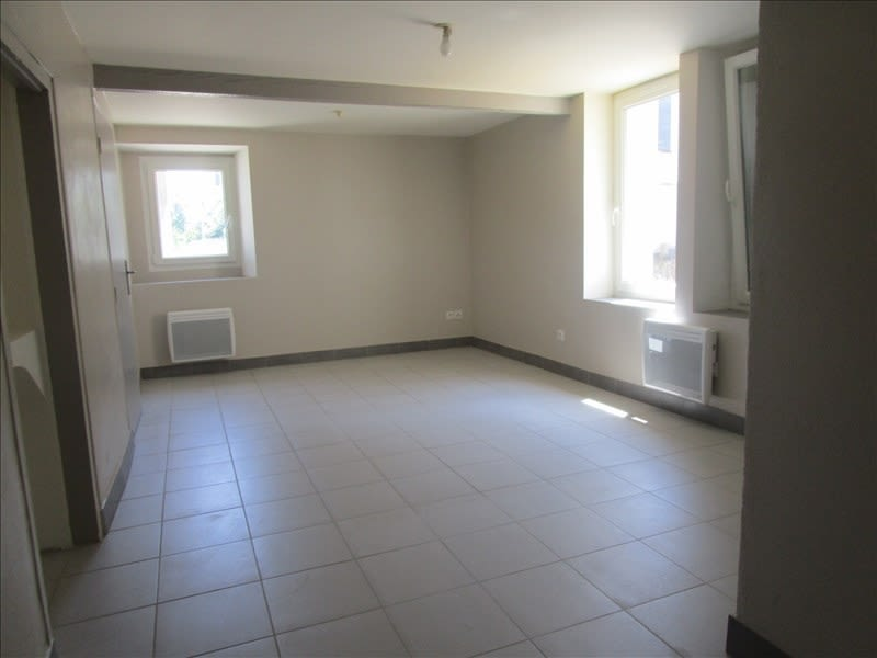 Location maison / villa Carcassonne 400€ CC - Photo 3
