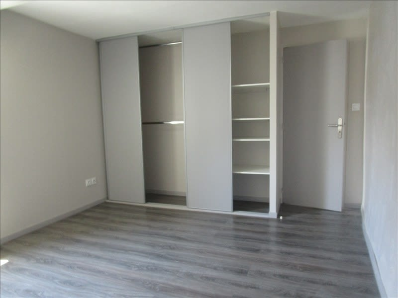 Location maison / villa Carcassonne 400€ CC - Photo 7