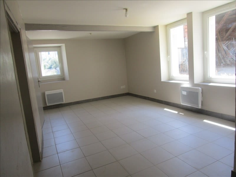 Location maison / villa Carcassonne 400€ CC - Photo 8