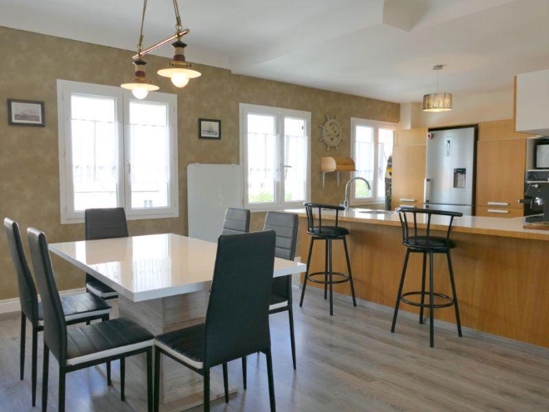 Vente appartement Royan 269100€ - Photo 1