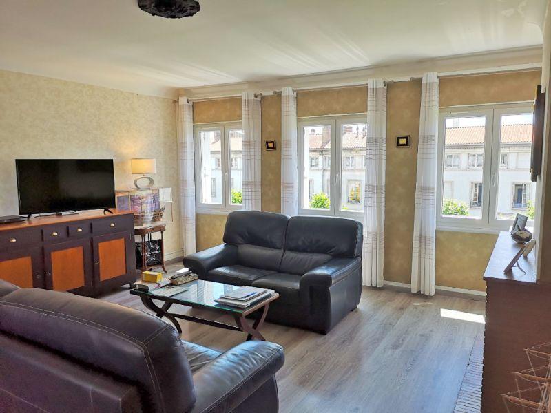 Vente appartement Royan 269100€ - Photo 3