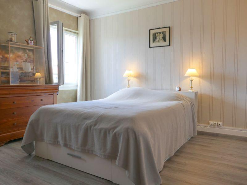 Vente appartement Royan 269100€ - Photo 5