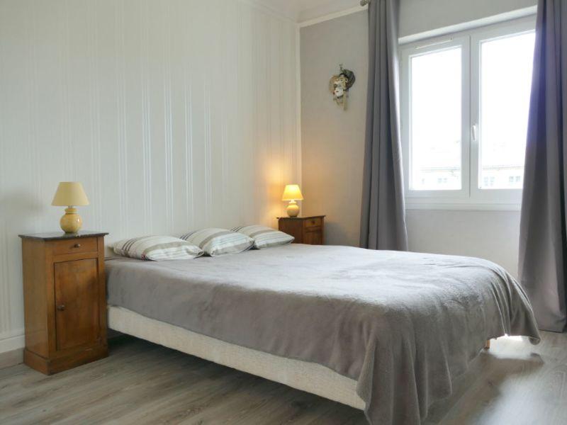 Vente appartement Royan 269100€ - Photo 6