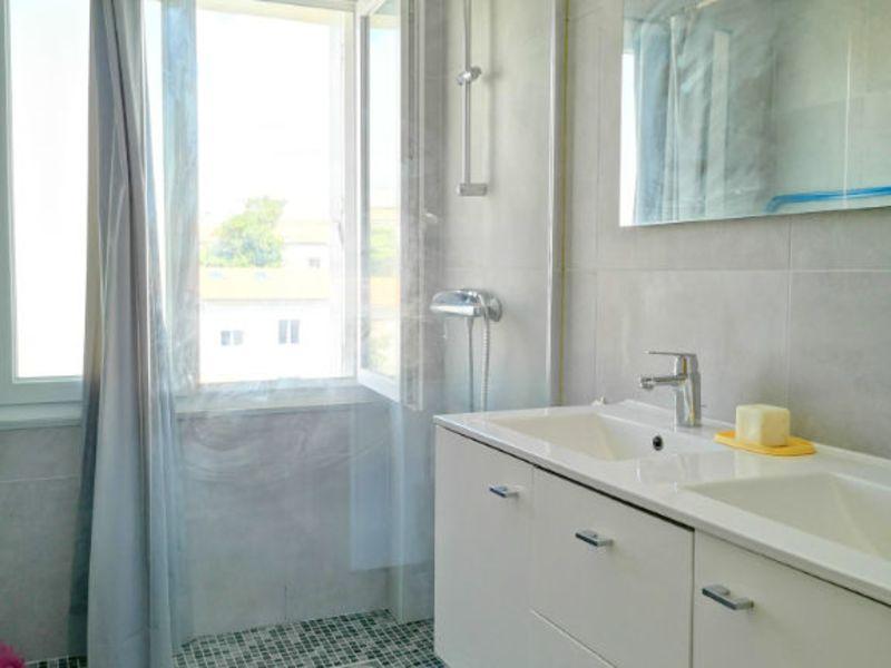 Vente appartement Royan 269100€ - Photo 7