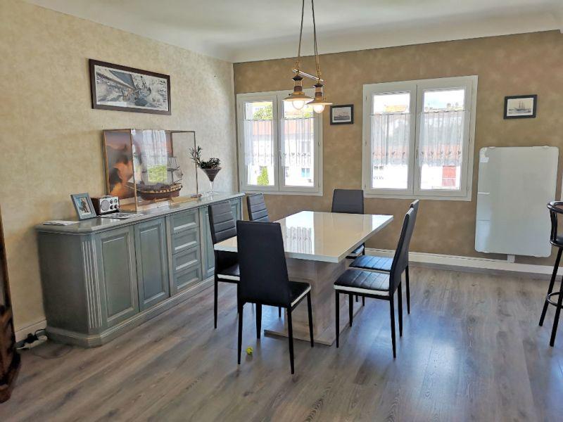 Vente appartement Royan 269100€ - Photo 8