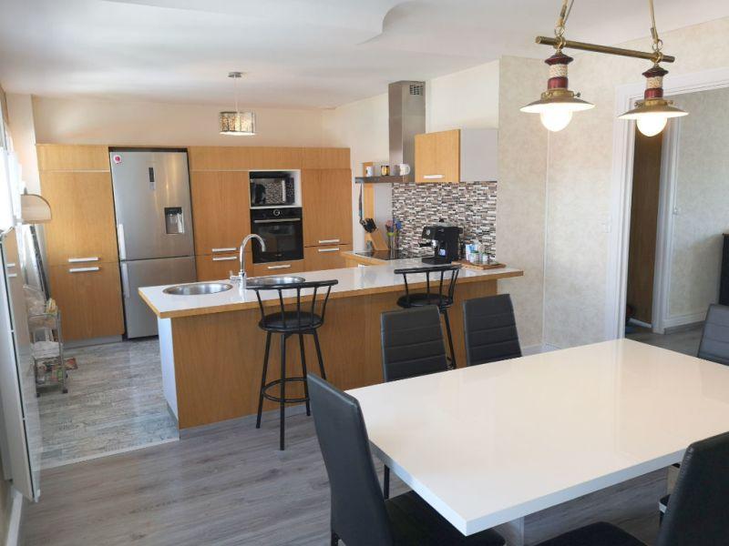 Vente appartement Royan 269100€ - Photo 9