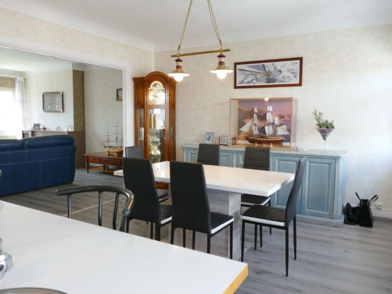 Vente appartement Royan 269100€ - Photo 11