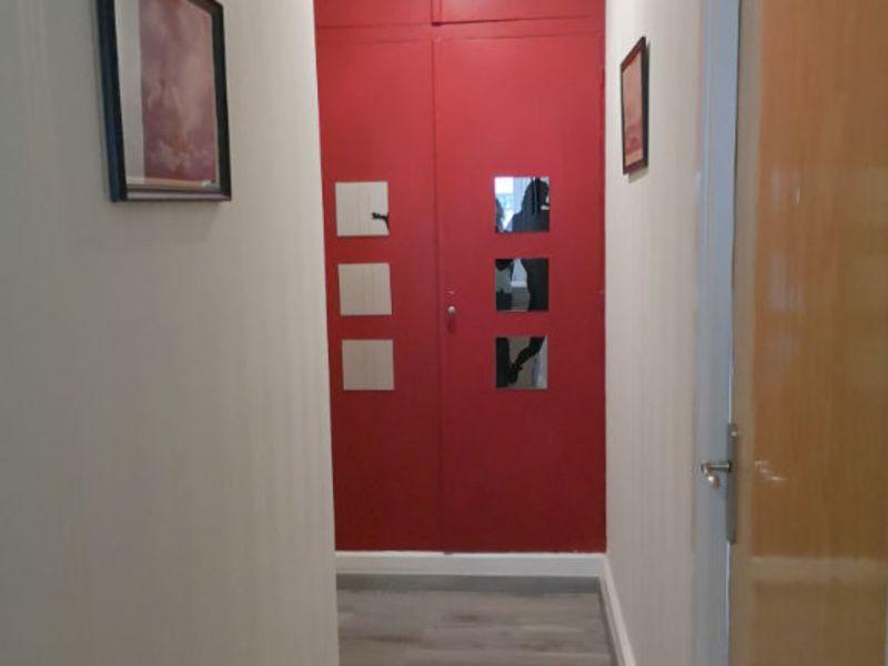 Vente appartement Royan 269100€ - Photo 12
