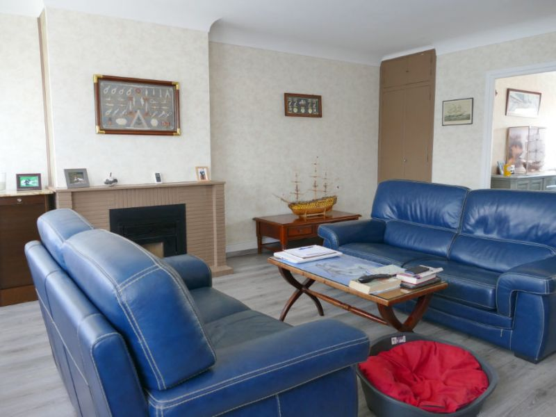 Vente appartement Royan 269100€ - Photo 13