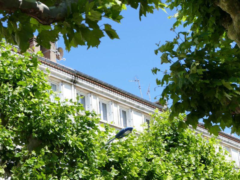 Vente appartement Royan 269100€ - Photo 17