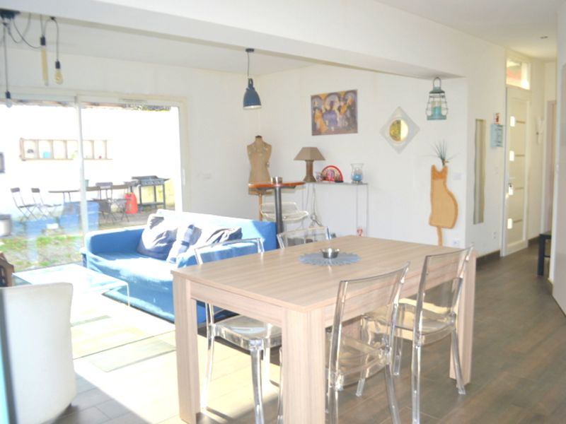 Sale house / villa Pau 335 000€ - Picture 1