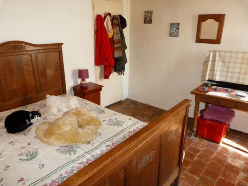 Sale house / villa Charny oree de puisaye 89000€ - Picture 7
