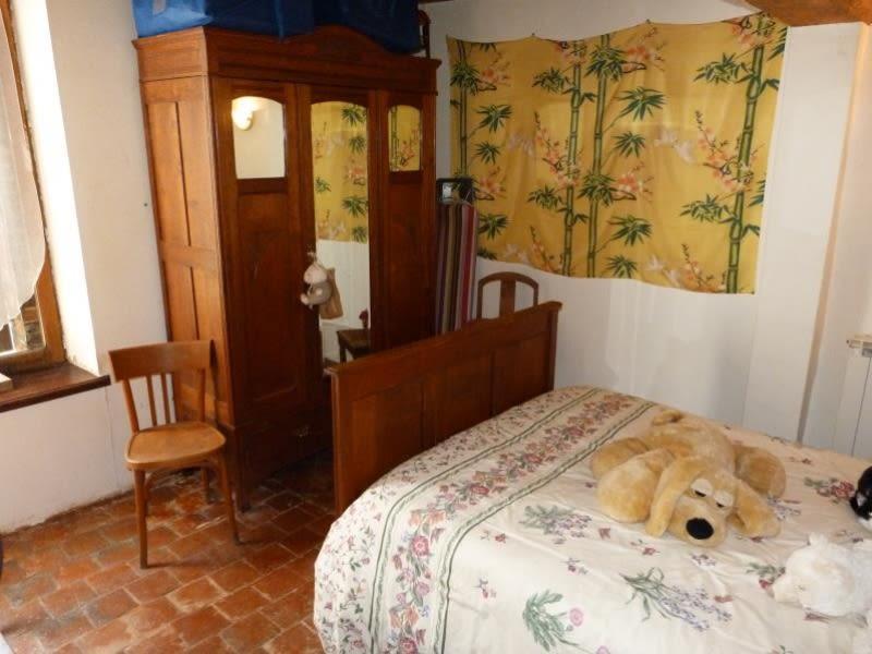 Sale house / villa Charny oree de puisaye 89000€ - Picture 8