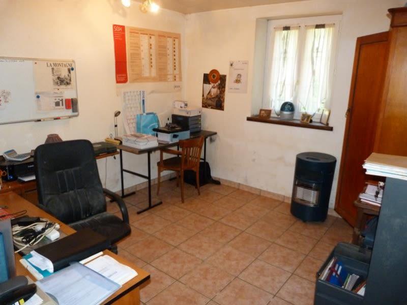 Sale house / villa Charny oree de puisaye 89000€ - Picture 9