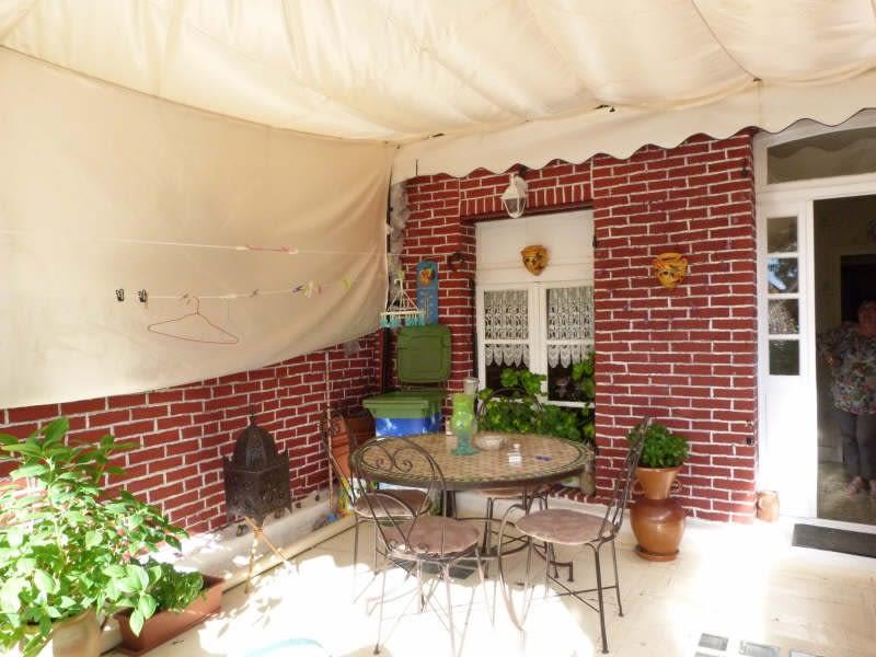 Sale house / villa Charny oree de puisaye 138000€ - Picture 9