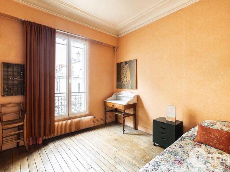 Sale apartment Asnieres 645000€ - Picture 3