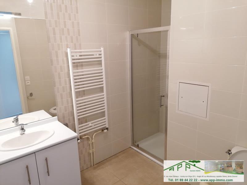 Location appartement Draveil 793,18€ CC - Photo 3