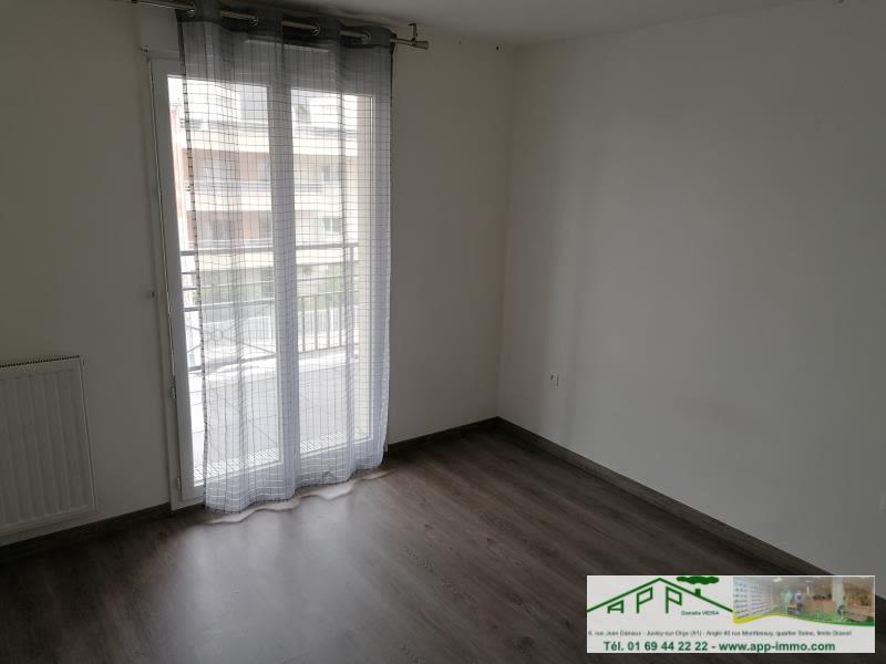 Location appartement Draveil 793,18€ CC - Photo 4