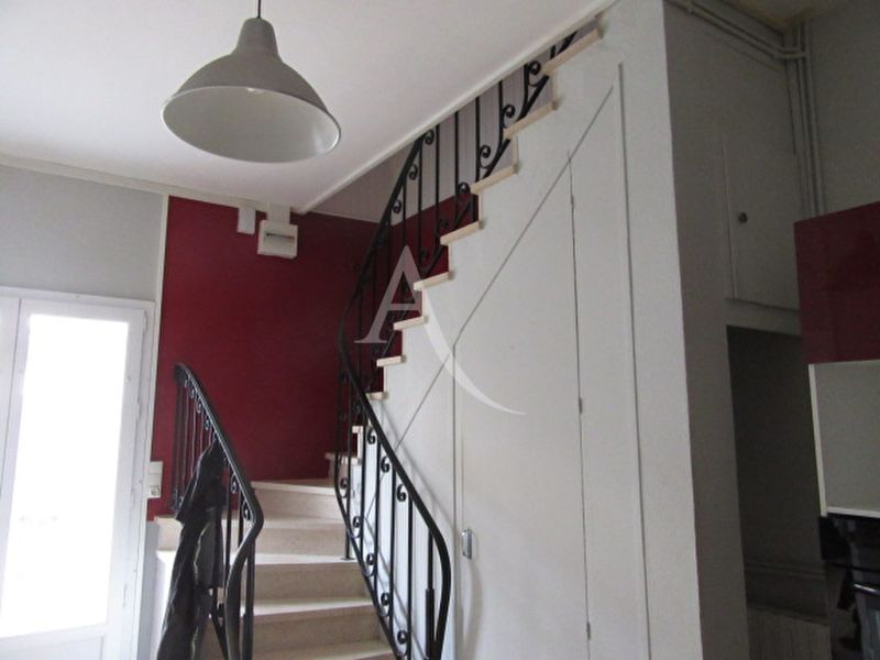 Vente maison / villa Perigueux 141000€ - Photo 2