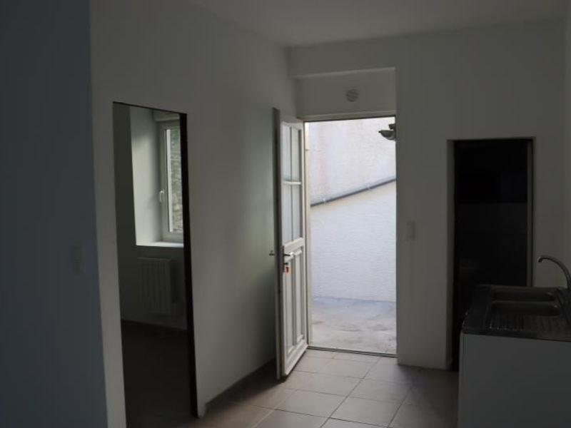 Affitto appartamento Nimes 495€ CC - Fotografia 5